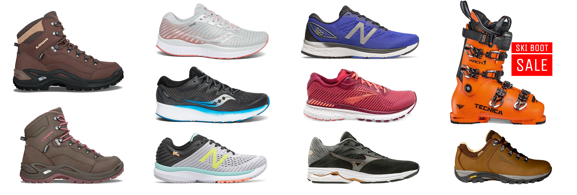 running shoes online specialist