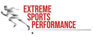 Extreme Sports Performance